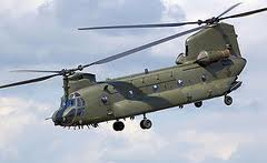 Click image for larger version.  Name:chinook!!.jpg Views:265 Size:5.8 KB ID:16566