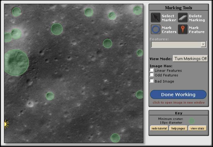 Click image for larger version.  Name:moonmap.jpg Views:501 Size:49.1 KB ID:17935