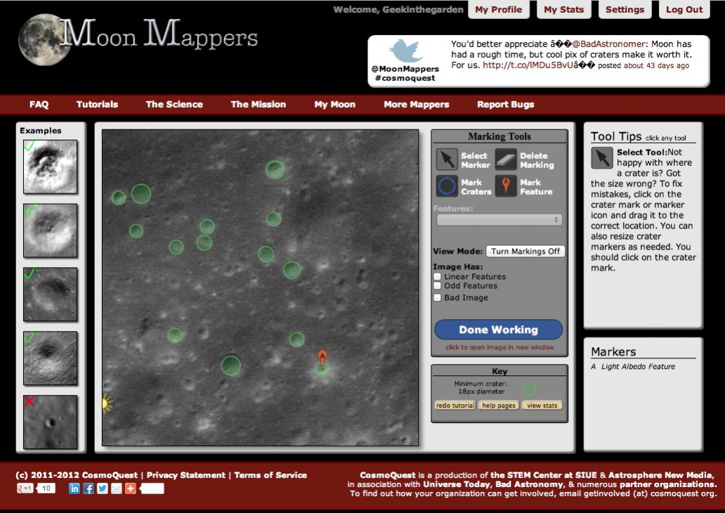 Click image for larger version.  Name:Screen Shot 2013-01-23 at 9.28.14 PM.jpg Views:433 Size:120.1 KB ID:17936