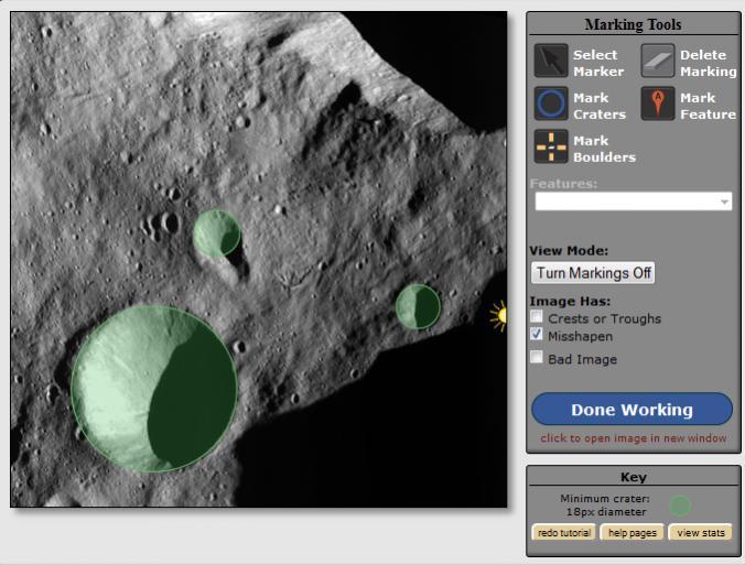 Click image for larger version.  Name:VestaMappers.jpg Views:536 Size:55.8 KB ID:17937