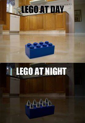 Click image for larger version.  Name:lego.jpg Views:147 Size:16.6 KB ID:18664