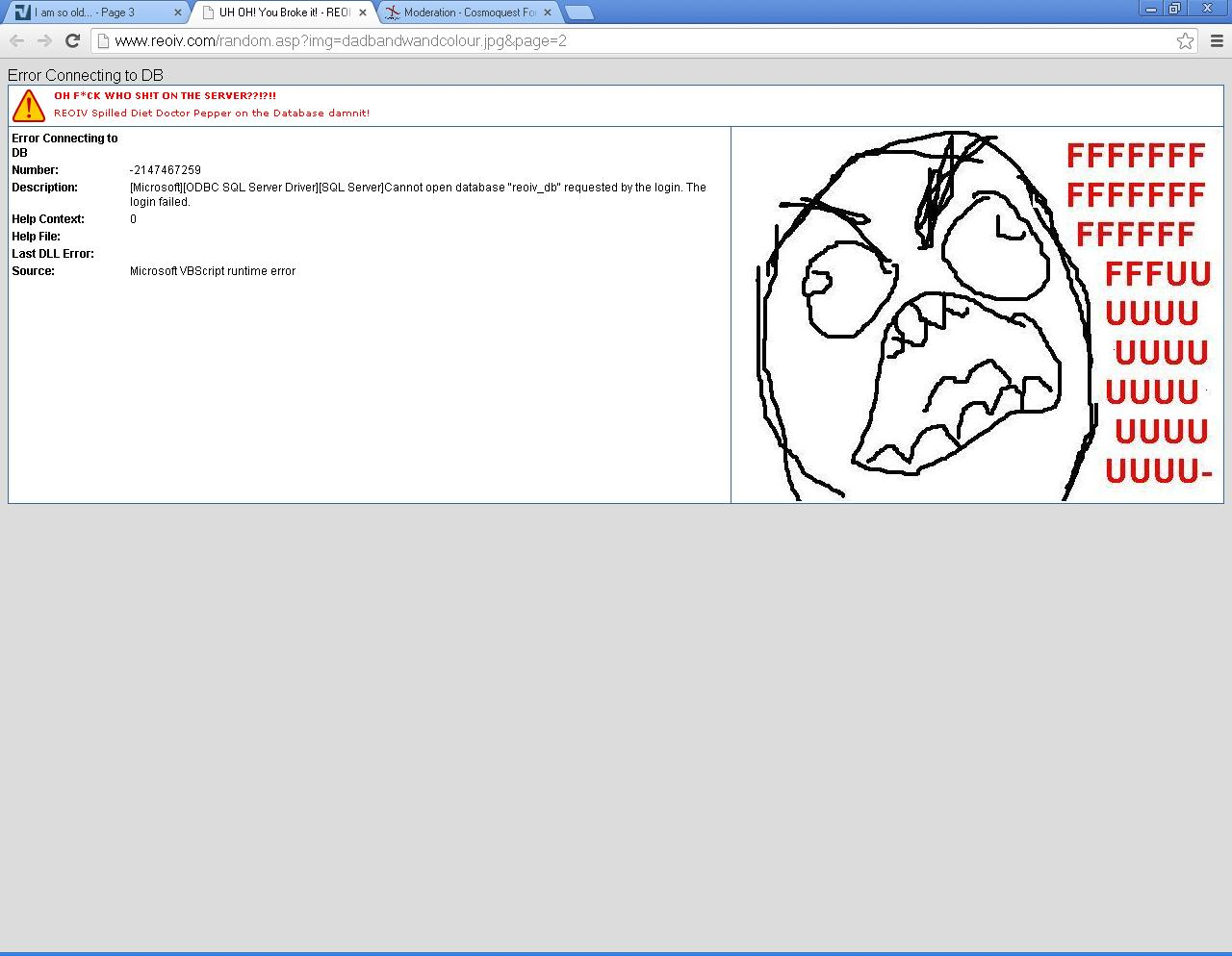 Click image for larger version.  Name:epic fail.JPG Views:294 Size:107.7 KB ID:18667