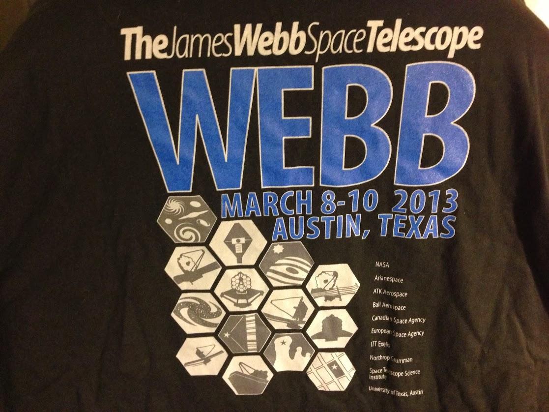 Click image for larger version.  Name:JWST-shirt-back.jpg Views:399 Size:194.1 KB ID:19029