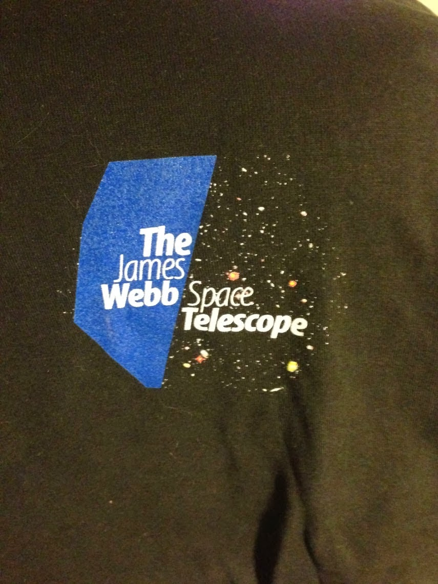 Click image for larger version.  Name:JWSTshirt-front.jpg Views:404 Size:174.7 KB ID:19030