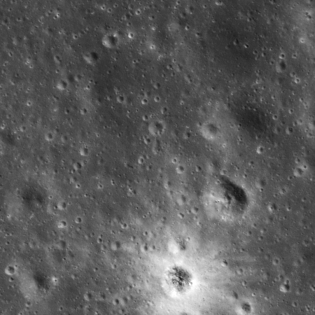 Click image for larger version.  Name:Moon2.png Views:429 Size:235.5 KB ID:19582