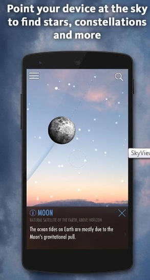 Click image for larger version.  Name:Skyview2.jpg Views:265 Size:45.6 KB ID:22707