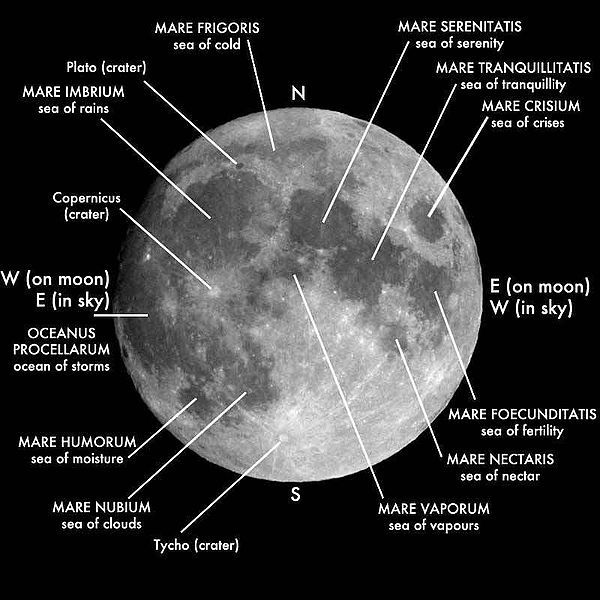 Click image for larger version.  Name:600px-Moon_names.jpg Views:677 Size:66.8 KB ID:22910