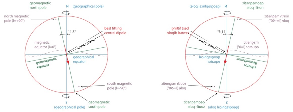 Click image for larger version.  Name:Plane Reveversed.jpg Views:95 Size:75.1 KB ID:23260