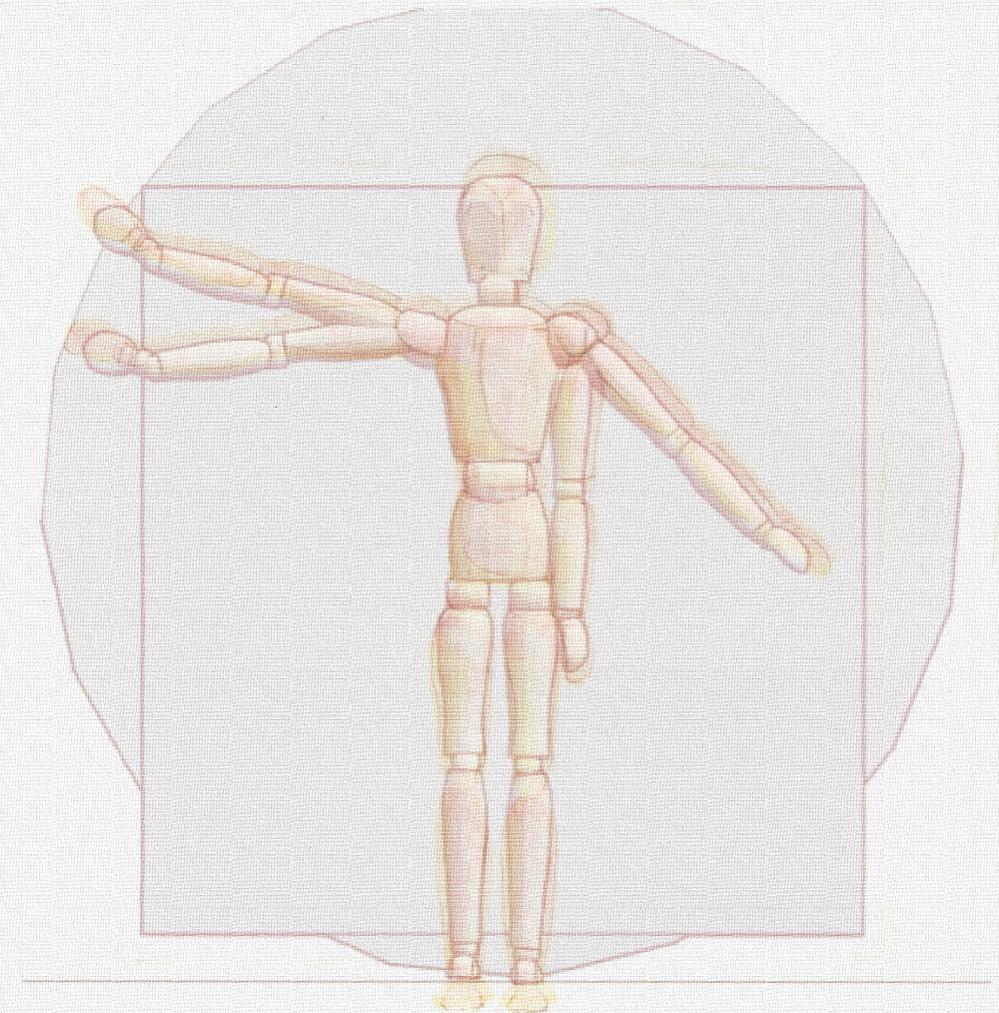 Click image for larger version.  Name:manequin_2.jpg Views:25 Size:179.1 KB ID:23792