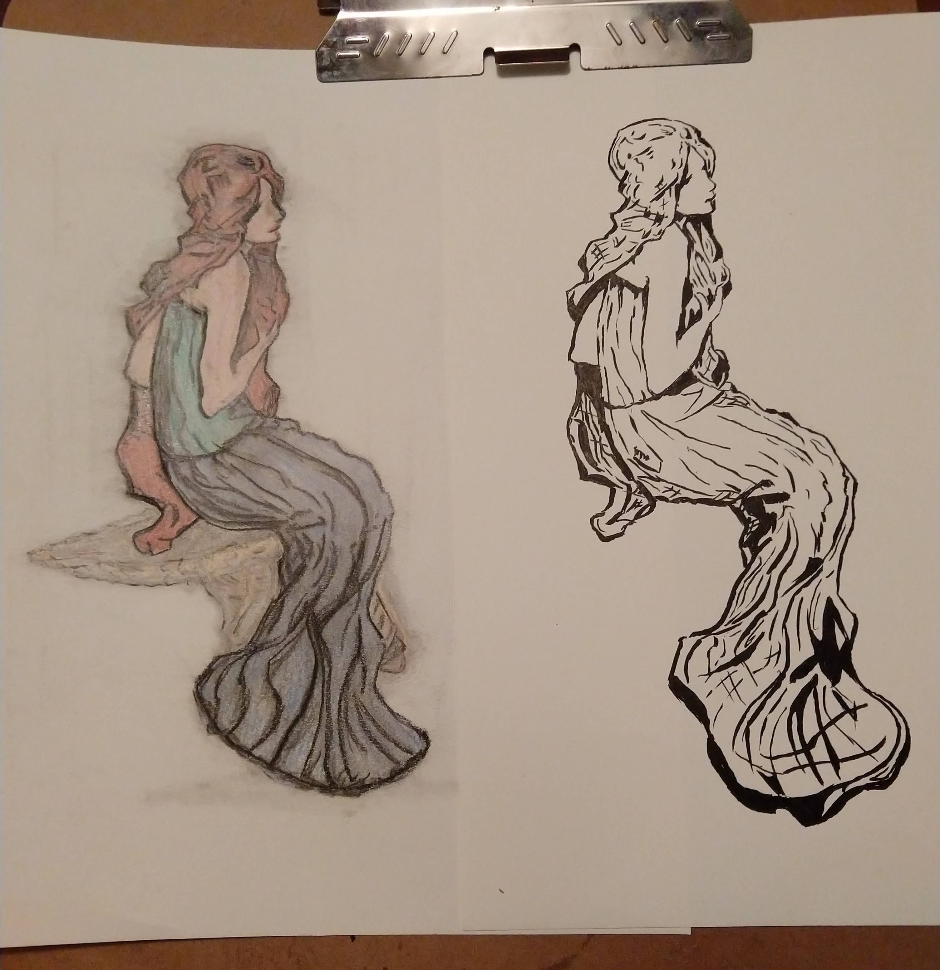 Click image for larger version.  Name:mermaid 1.jpg Views:16 Size:739.0 KB ID:24316