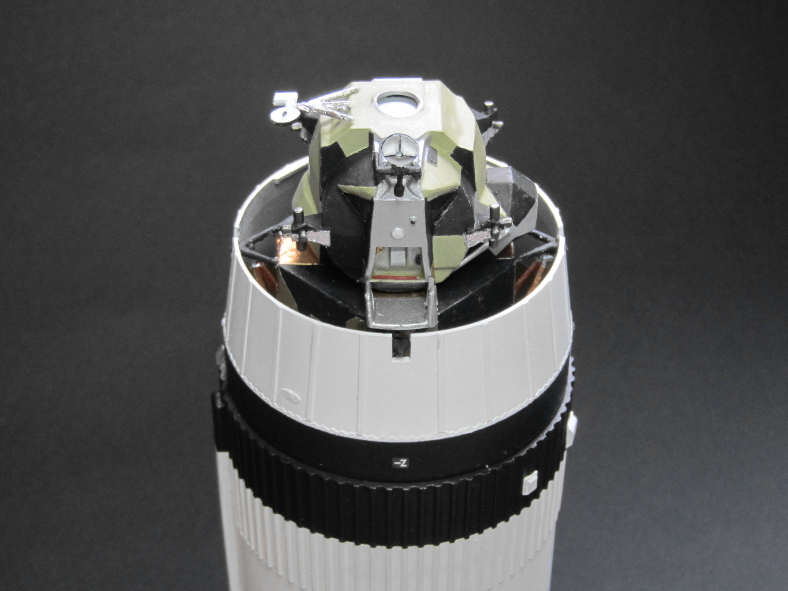 Click image for larger version.  Name:lunar module 3.jpg Views:20 Size:848.4 KB ID:24365