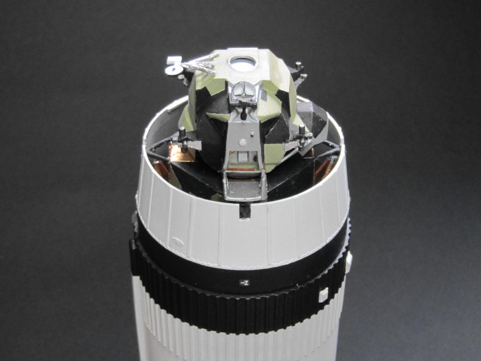 Click image for larger version.  Name:lunar module 3.jpg Views:16 Size:848.4 KB ID:24365