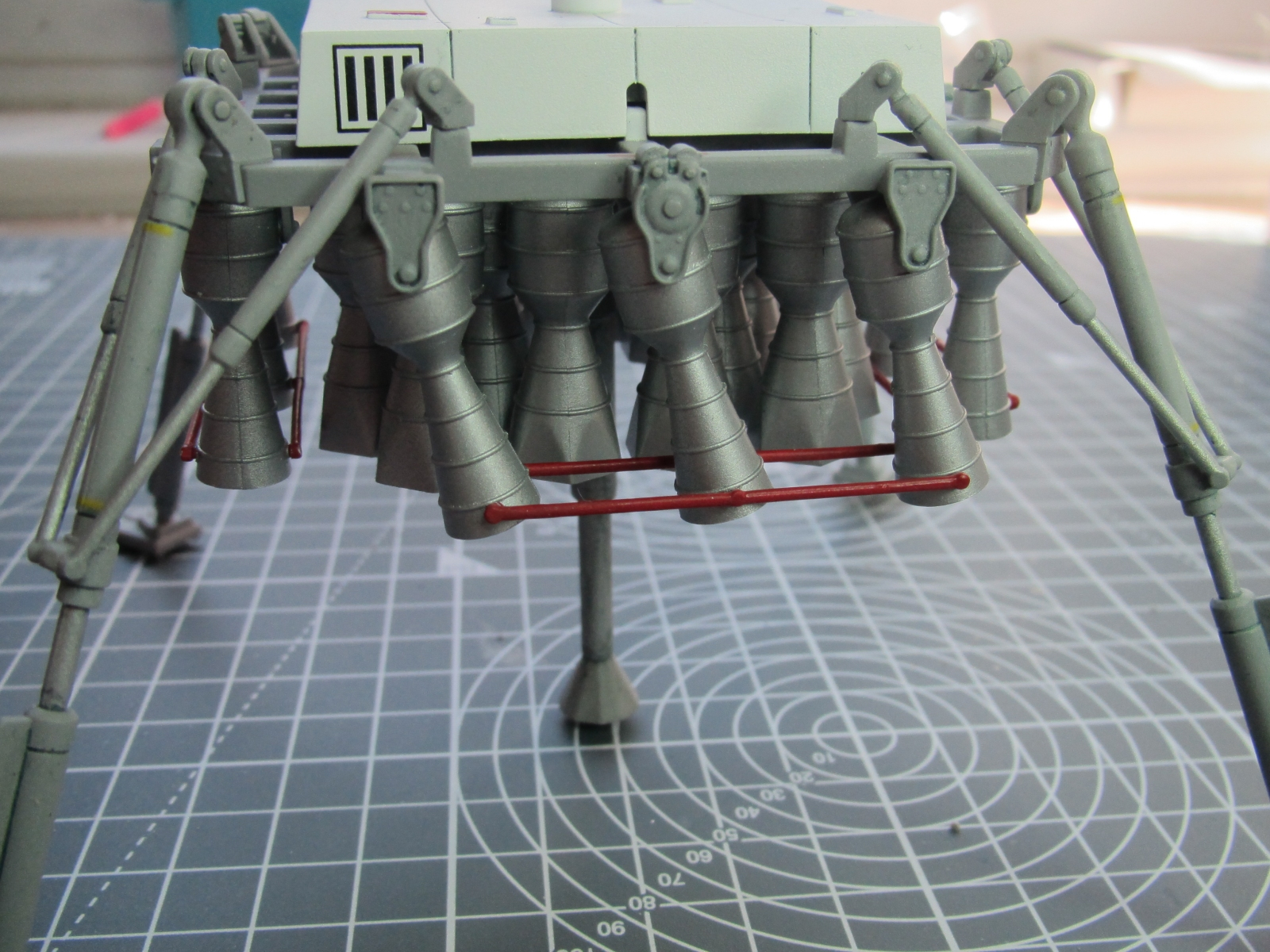 Click image for larger version.  Name:engines2.jpg Views:20 Size:1,006.9 KB ID:24531