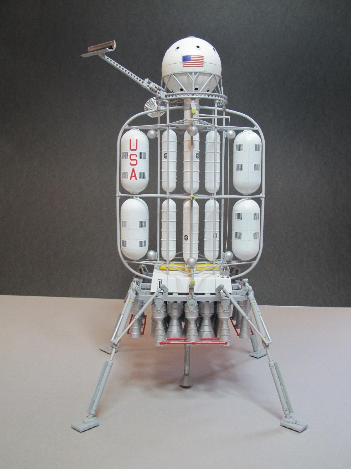 Click image for larger version.  Name:von braun lander 1.jpg Views:20 Size:1.02 MB ID:24557
