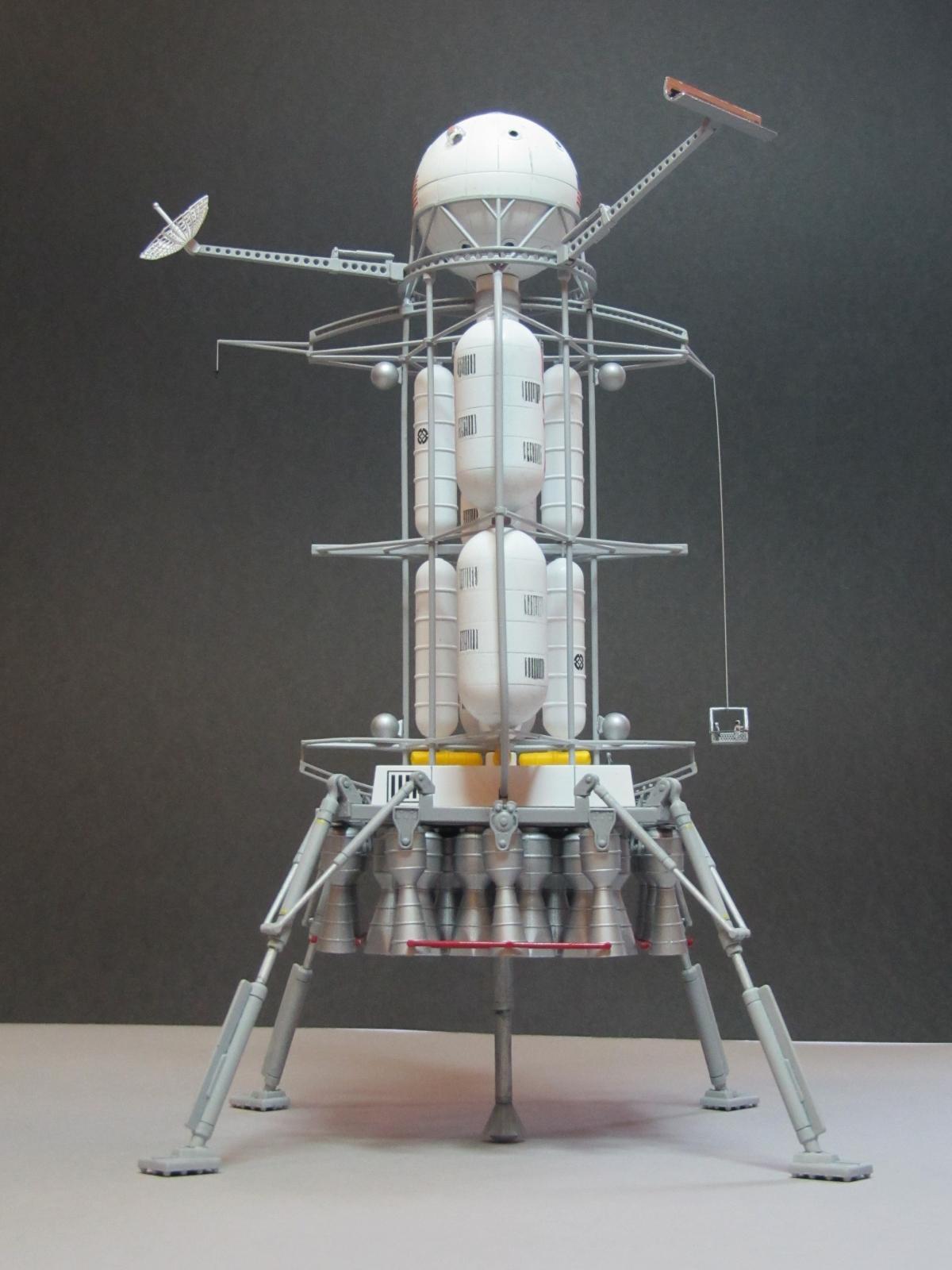 Click image for larger version.  Name:von braun lander 3.jpg Views:27 Size:948.6 KB ID:24558