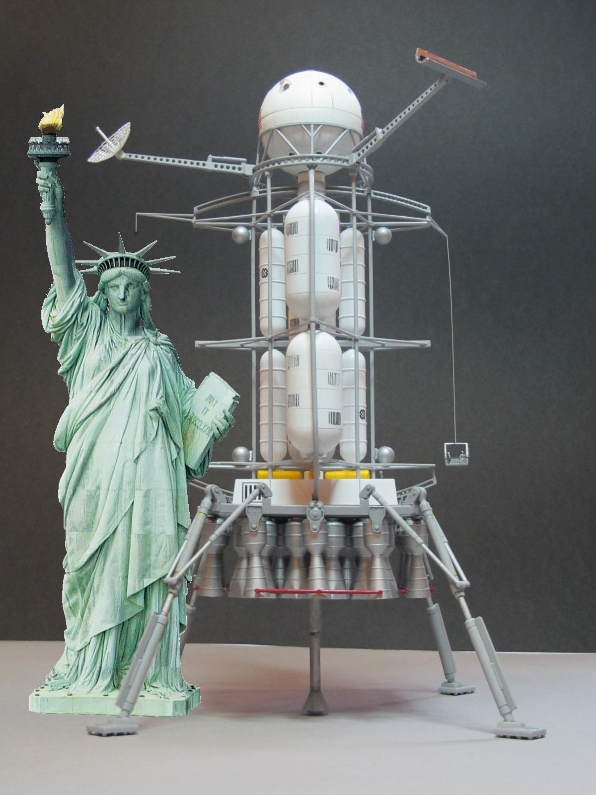 Click image for larger version.  Name:liberty lander.jpg Views:19 Size:1.04 MB ID:24561