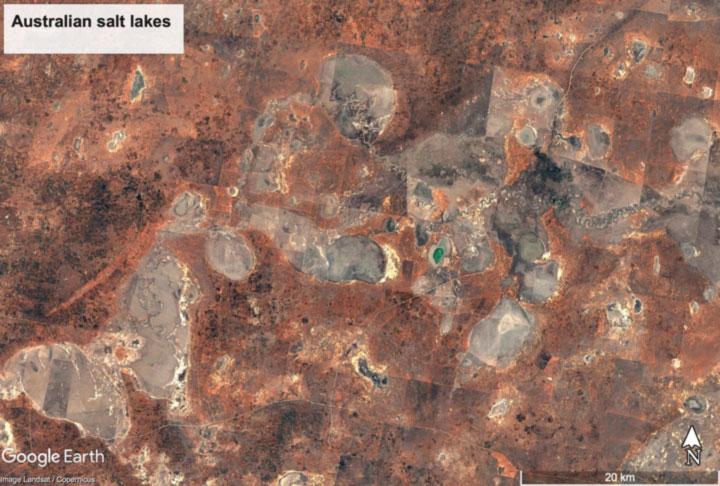 Click image for larger version.  Name:AustralianSaltLakes2.jpg Views:25 Size:106.9 KB ID:24603