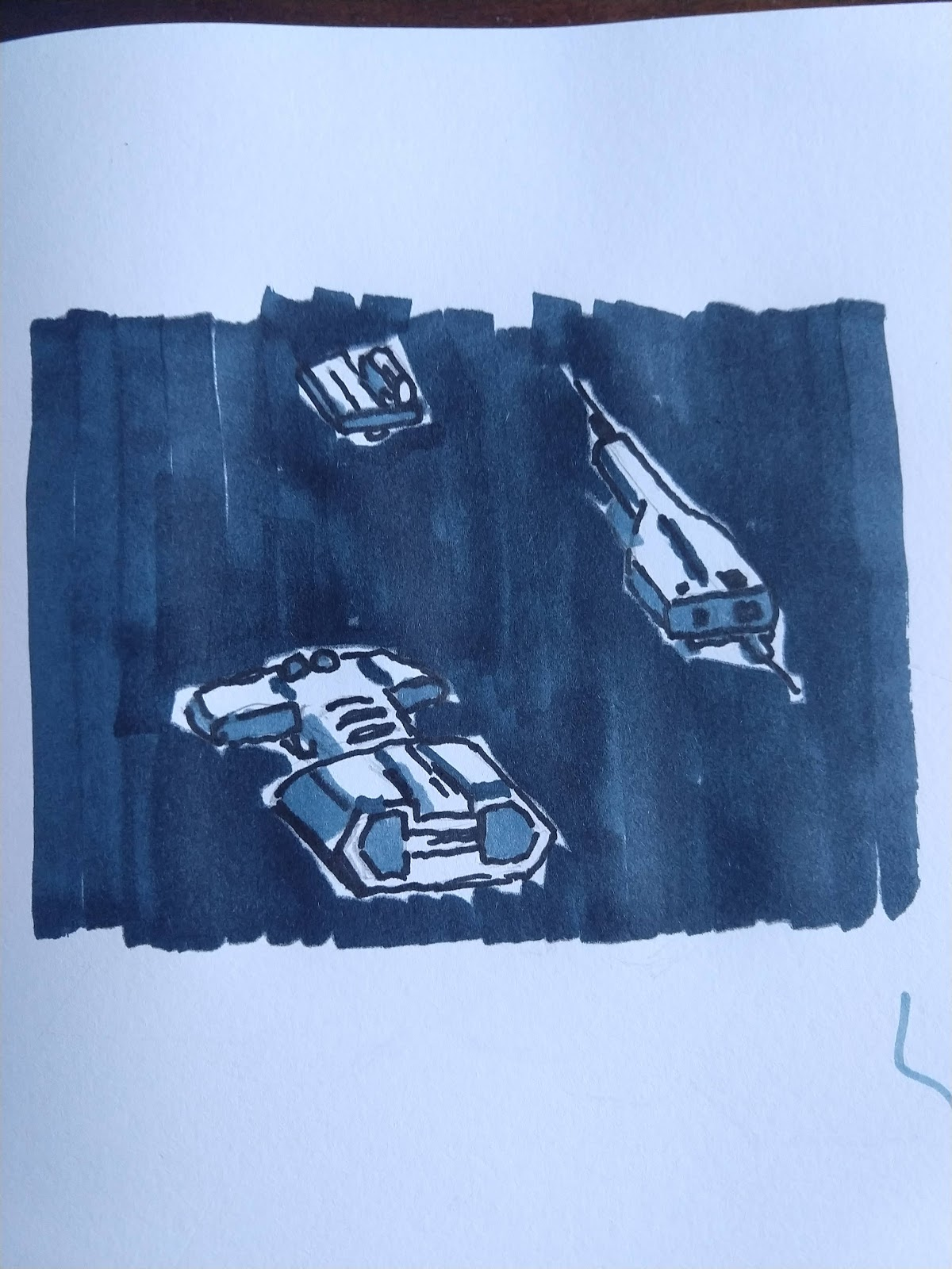 Click image for larger version.  Name:spaceships.jpg Views:12 Size:264.8 KB ID:24627