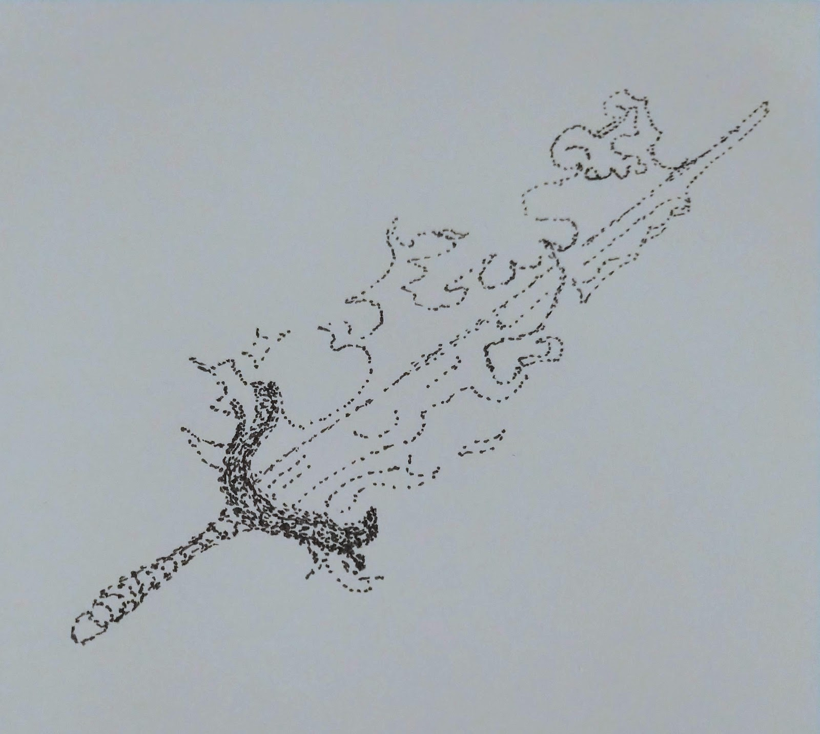 Click image for larger version.  Name:sword.jpg Views:11 Size:179.3 KB ID:24628