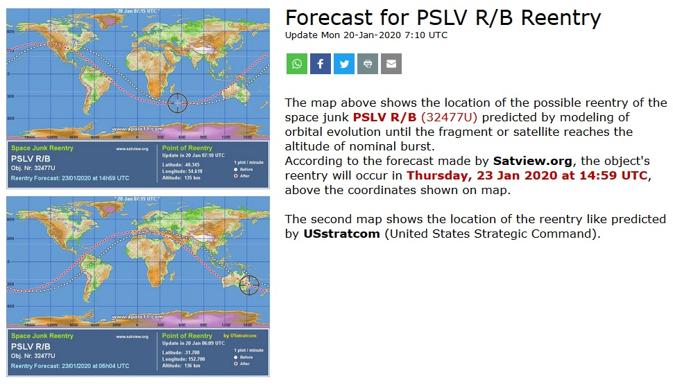 Click image for larger version.  Name:PSLV RB.jpg Views:12 Size:205.3 KB ID:24816