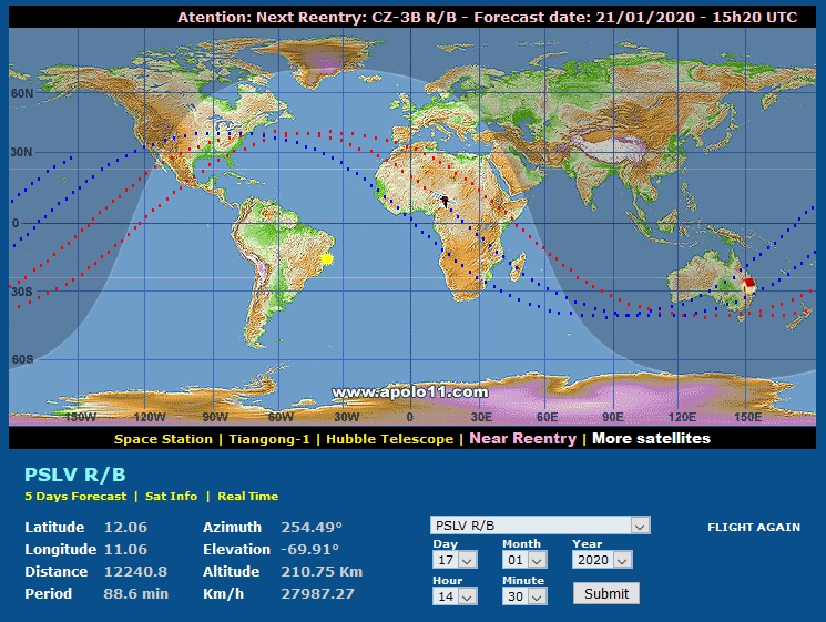Click image for larger version.  Name:PSLV RB - 00-30am 18th AEST.jpg Views:14 Size:188.8 KB ID:24817