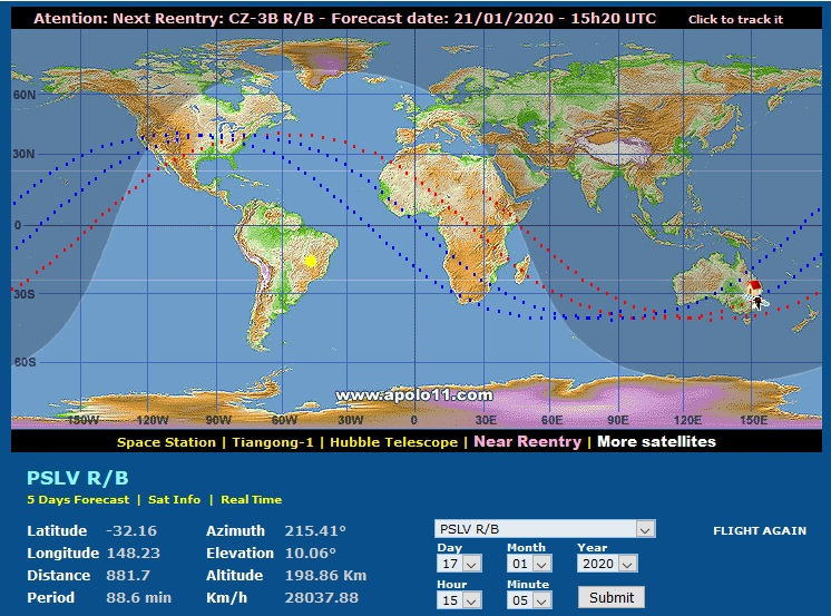 Click image for larger version.  Name:PSLV RB - 01-05am 18th AEST.jpg Views:20 Size:193.7 KB ID:24818