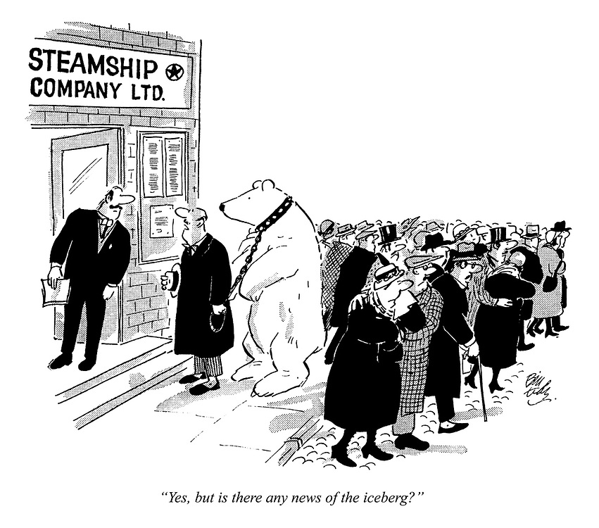 Click image for larger version.  Name:Business-Office-Cartoons-Punch1968-05-01-652.jpg Views:31 Size:187.2 KB ID:24868