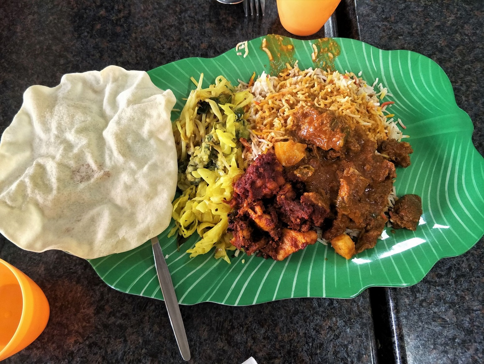 Click image for larger version.  Name:Curry.jpg Views:10 Size:698.2 KB ID:25670