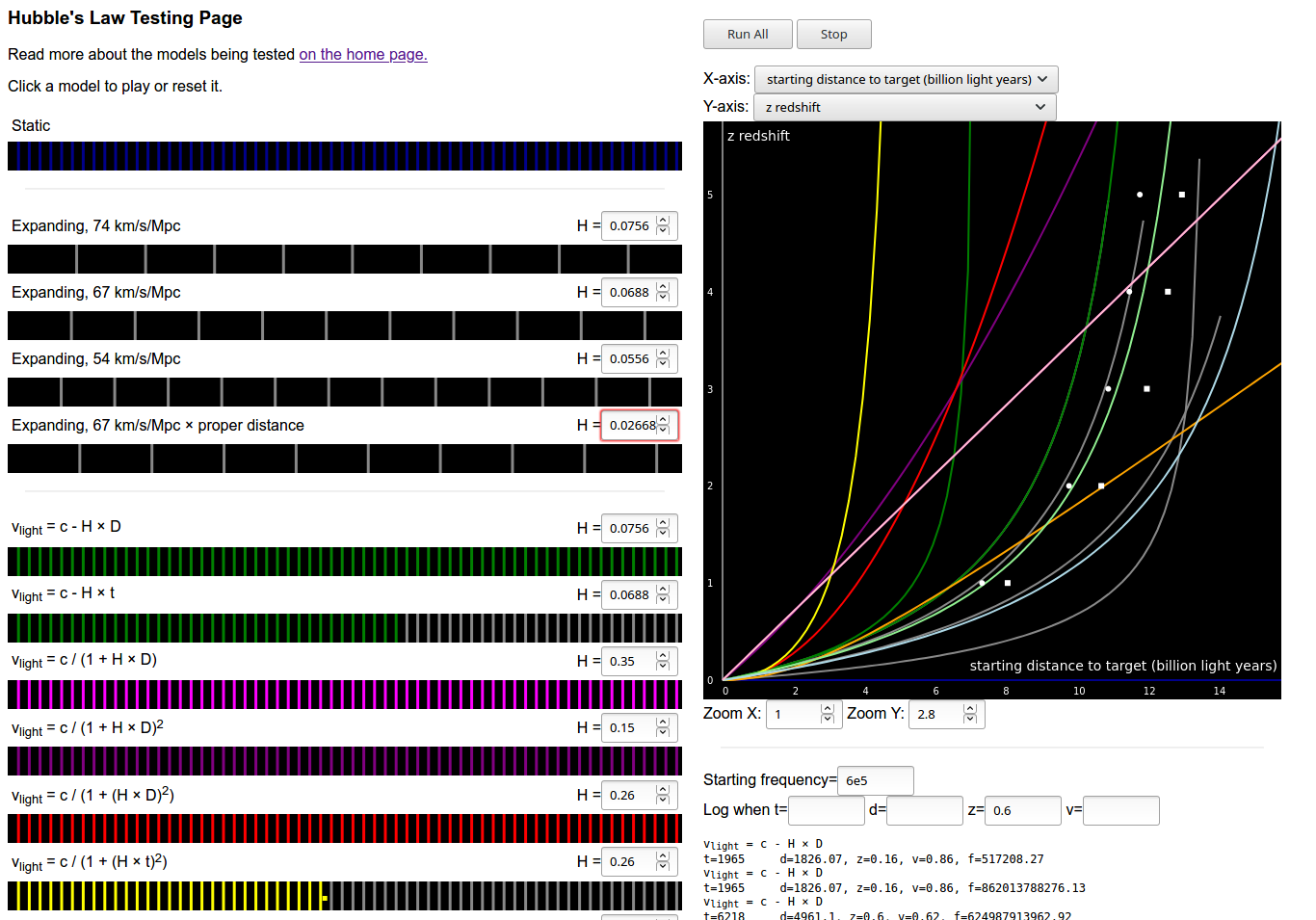 Click image for larger version.  Name:Screenshot_2020-12-01 Screenshot.png Views:42 Size:182.7 KB ID:25693