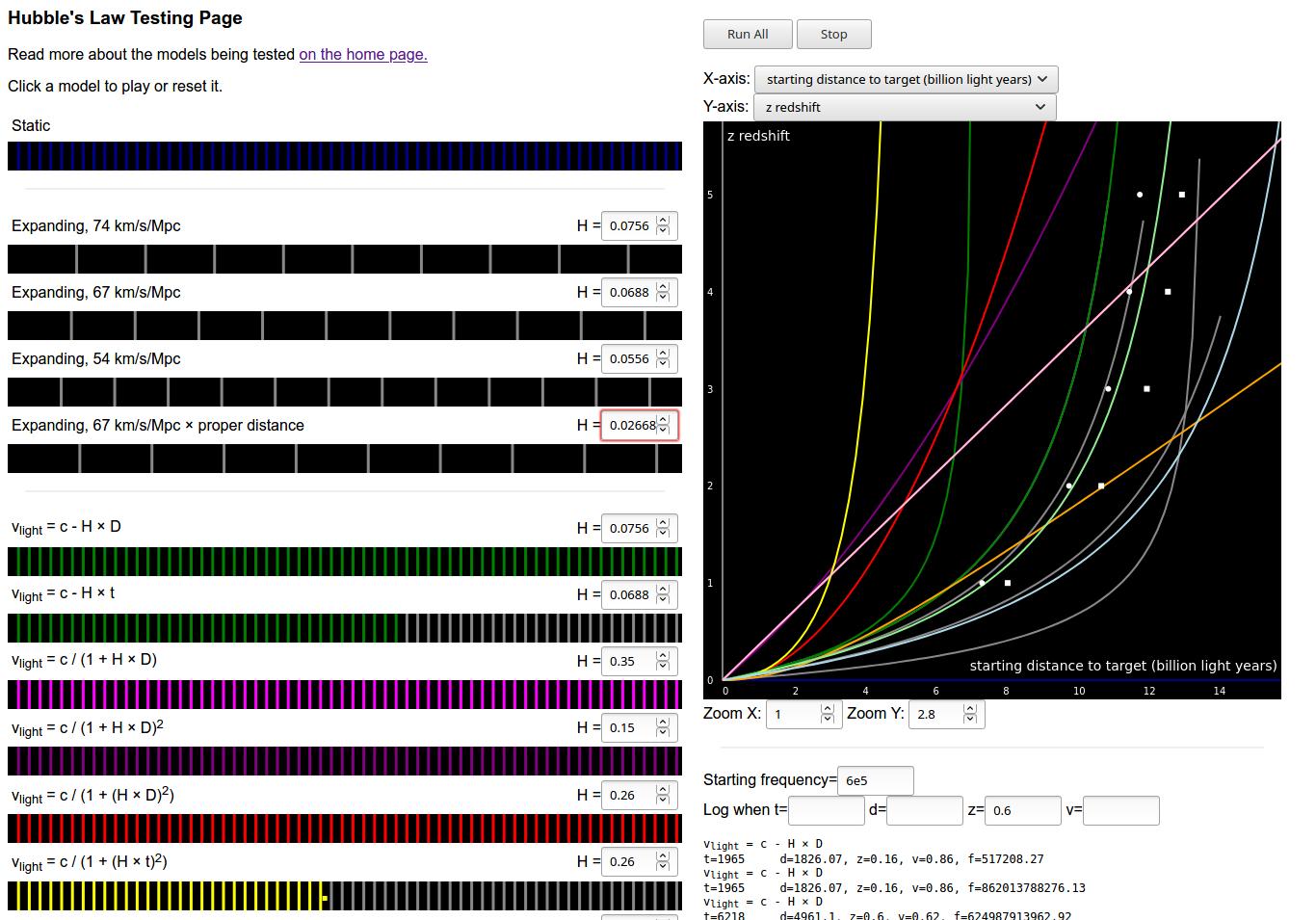 Click image for larger version.  Name:Screenshot_2020-12-01 Screenshot.png Views:12 Size:182.7 KB ID:25693