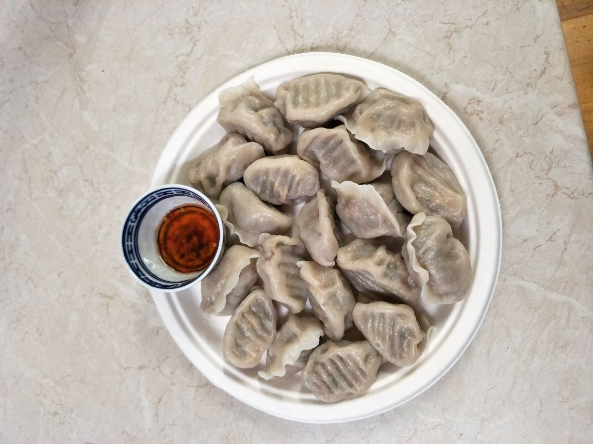 Click image for larger version.  Name:Dumplings.jpg Views:16 Size:137.3 KB ID:25894