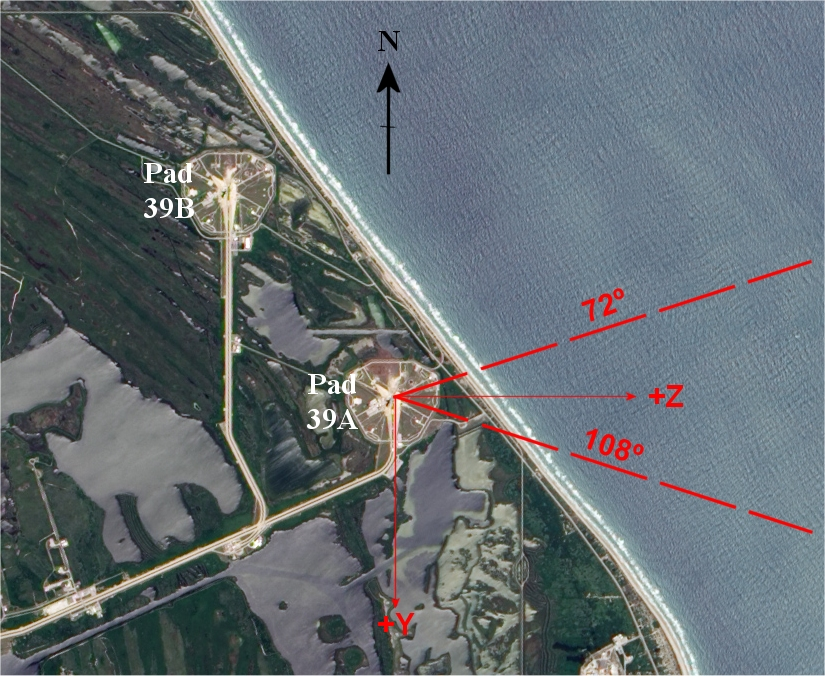 Click image for larger version.  Name:canaveral.jpg Views:17 Size:407.0 KB ID:26080