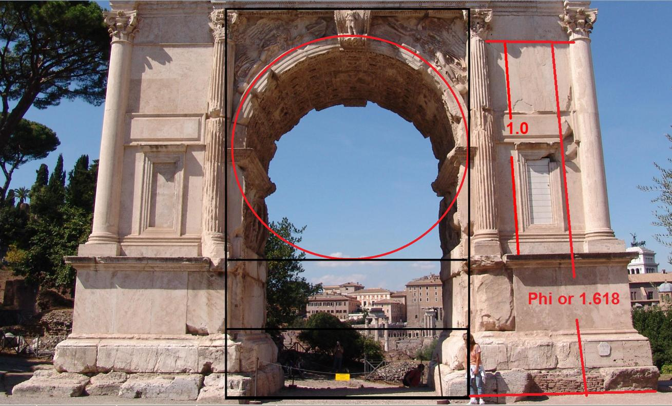 Click image for larger version.  Name:Arch o fTitus and Phi 02.jpg Views:19 Size:183.1 KB ID:26101
