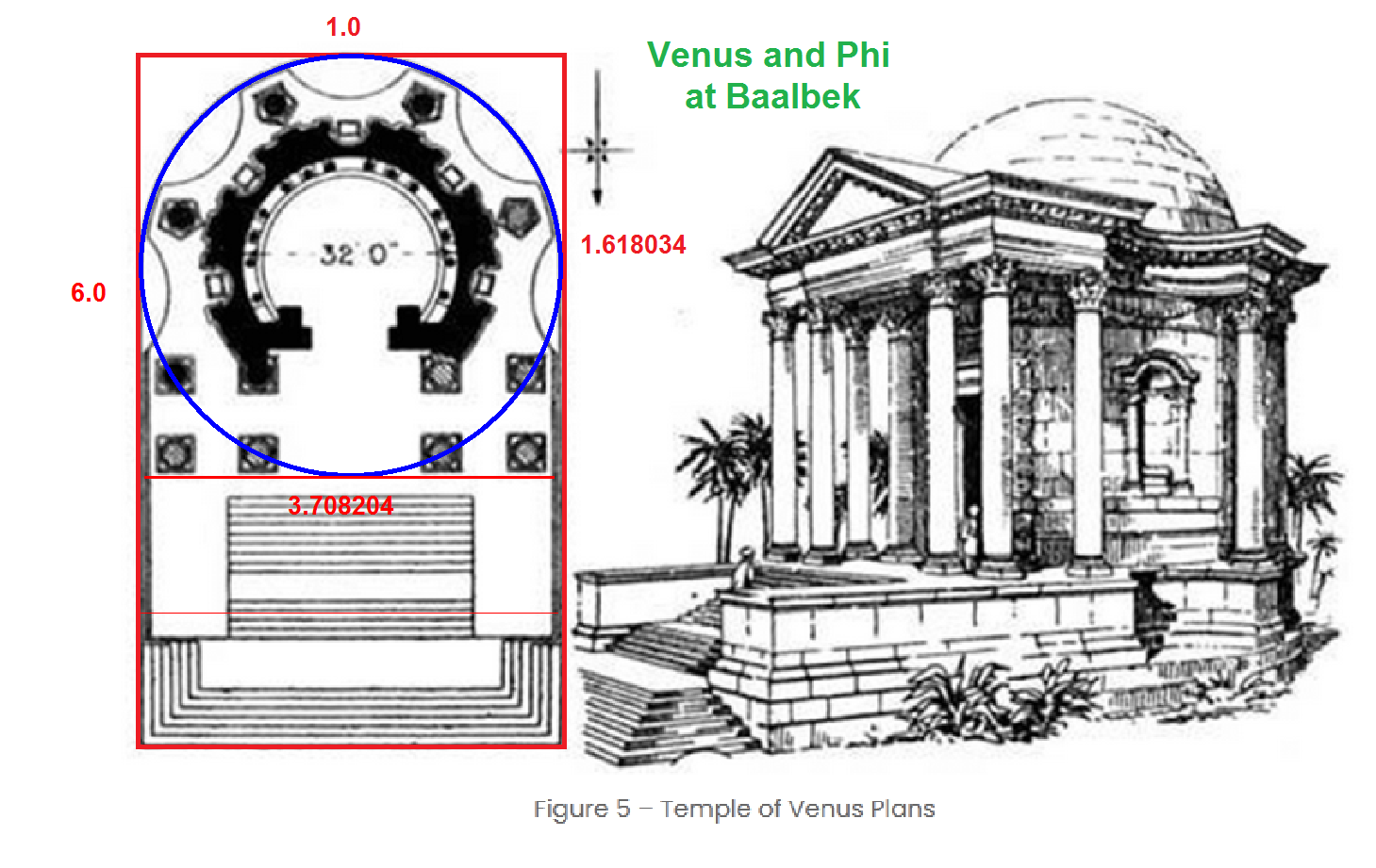 Click image for larger version.  Name:Venus Pentagram Baalbek 04.png Views:27 Size:474.8 KB ID:26105