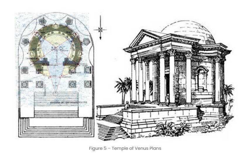 Click image for larger version.  Name:Venus Pentagram Baalbek 03.png Views:34 Size:415.2 KB ID:26106