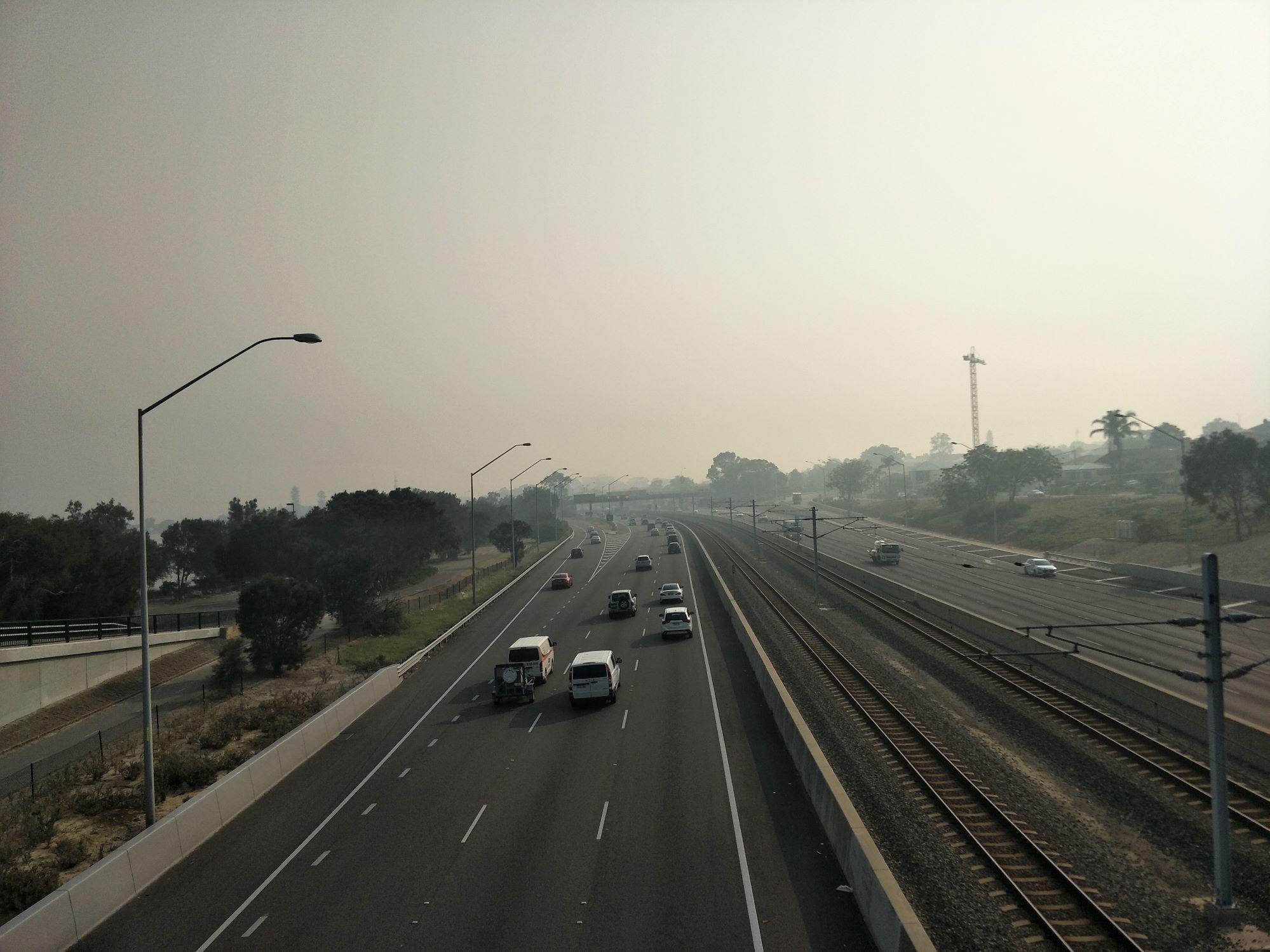 Click image for larger version.  Name:Smoke1.jpg Views:14 Size:279.6 KB ID:26118