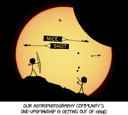 Click image for larger version.  Name:astrophotography.png Views:15 Size:118.4 KB ID:26176