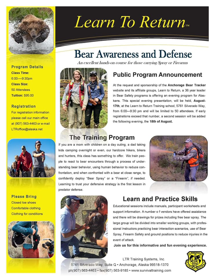 Click image for larger version.  Name:Bear Aware.jpg Views:82 Size:115.1 KB ID:26331