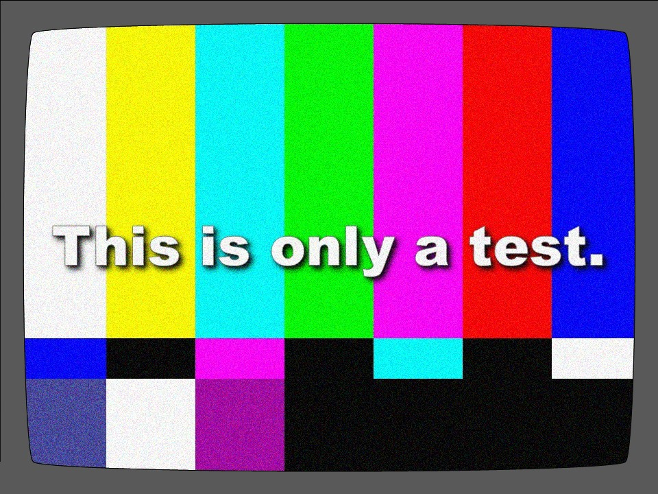 Click image for larger version.  Name:Test Pattern.jpg Views:131 Size:240.7 KB ID:26372