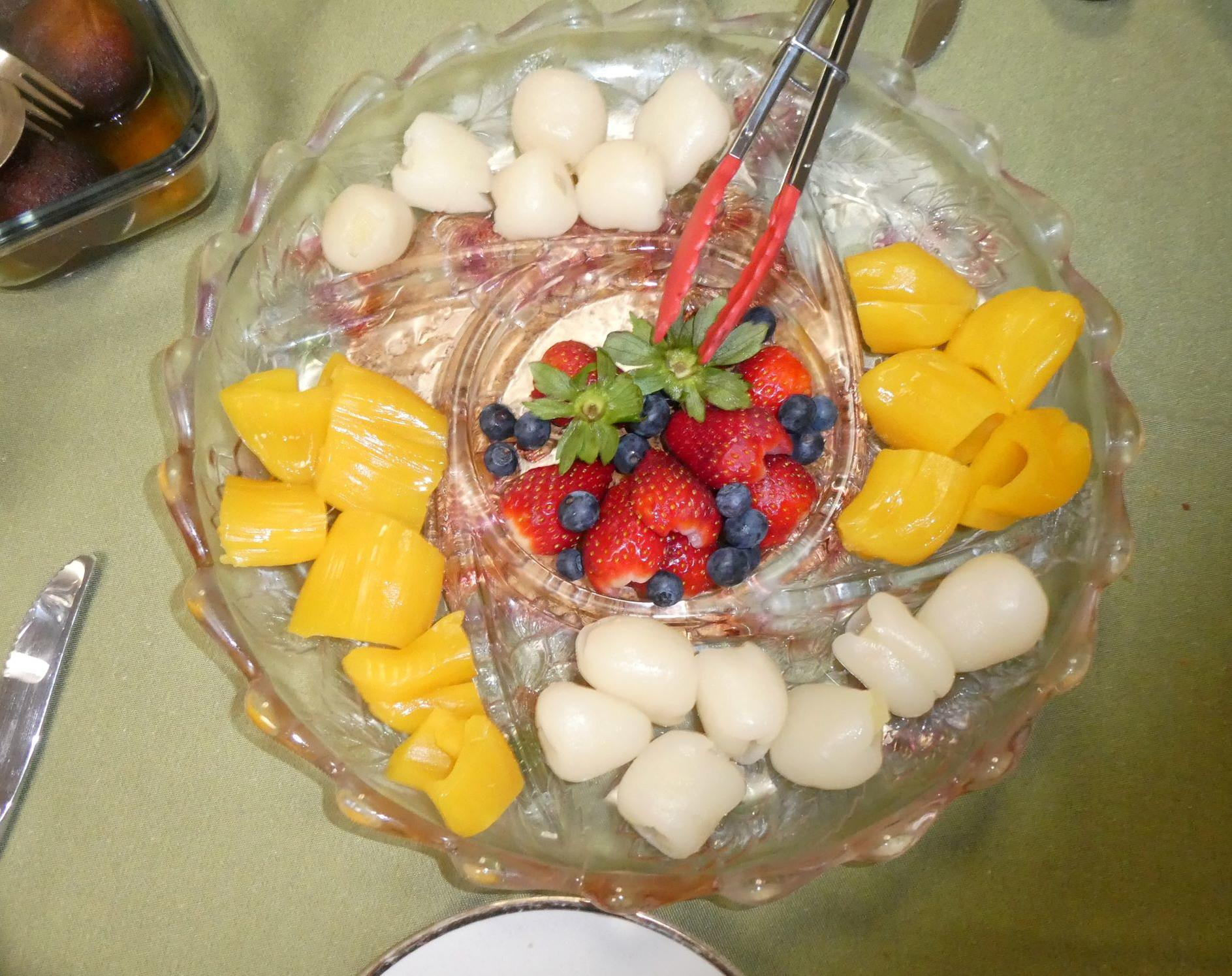 Click image for larger version.  Name:Food4.jpg Views:21 Size:357.0 KB ID:26411
