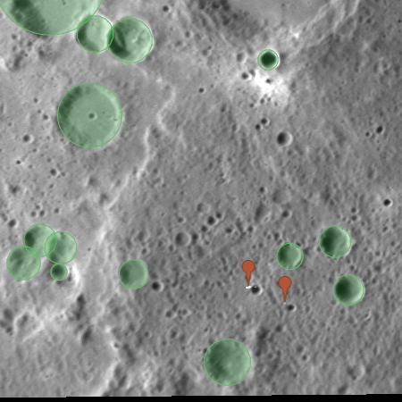 Click image for larger version.  Name:Mercury207122015.png Views:1704 Size:212.0 KB ID:20760