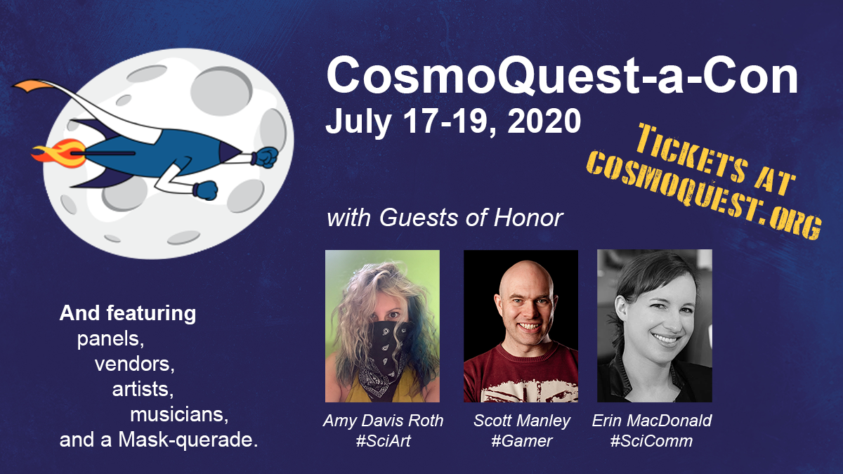 Click image for larger version.  Name:CosmoQuet-a-Con.png Views:49 Size:970.3 KB ID:25378