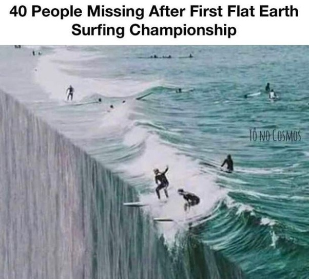 Click image for larger version.  Name:FlatEarth.jpeg Views:95 Size:94.9 KB ID:26252