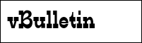 Swift's Avatar