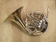 Hornblower's Avatar